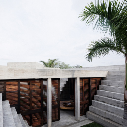 zIcatela-house-ludwig-godefroy-architecture-residential-mexico_dezeen_2364_col_12