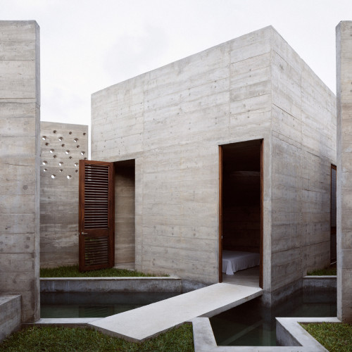 zIcatela-house-ludwig-godefroy-architecture-residential-mexico_dezeen_2364_col_13