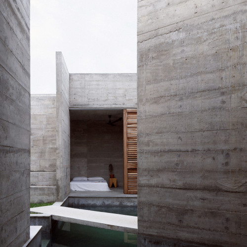 zIcatela-house-ludwig-godefroy-architecture-residential-mexico_dezeen_2364_col_14