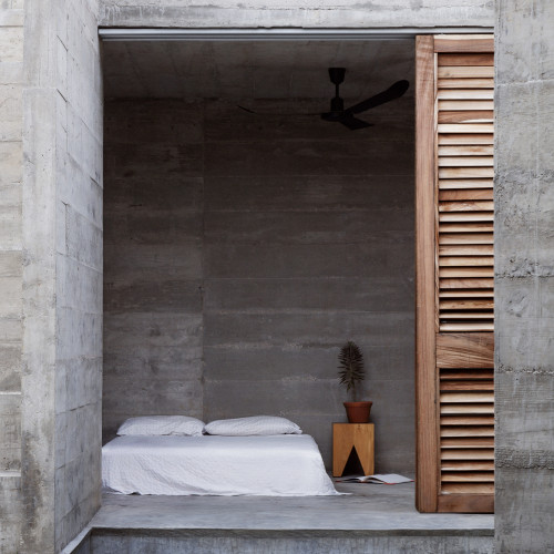 zIcatela-house-ludwig-godefroy-architecture-residential-mexico_dezeen_2364_col_15