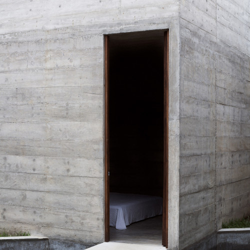 zIcatela-house-ludwig-godefroy-architecture-residential-mexico_dezeen_2364_col_2