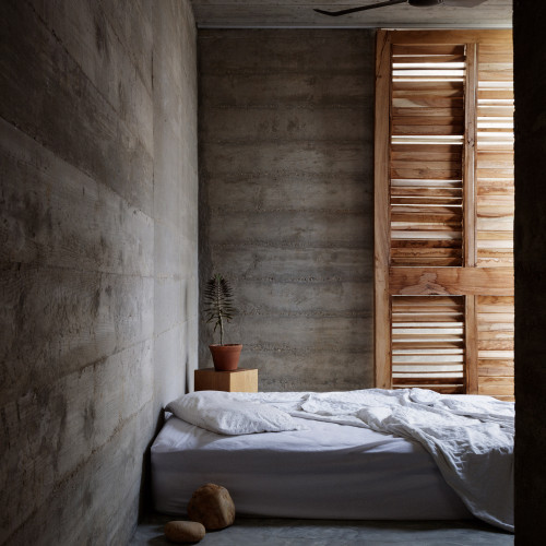 zIcatela-house-ludwig-godefroy-architecture-residential-mexico_dezeen_2364_col_25