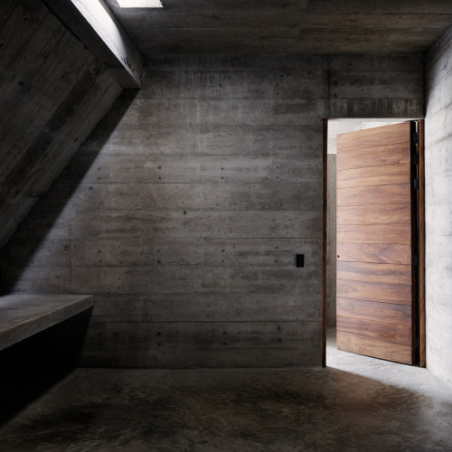 zIcatela-house-ludwig-godefroy-architecture-residential-mexico_dezeen_2364_col_27