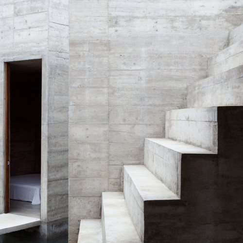 zIcatela-house-ludwig-godefroy-architecture-residential-mexico_dezeen_2364_col_3