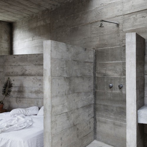 zIcatela-house-ludwig-godefroy-architecture-residential-mexico_dezeen_2364_col_4