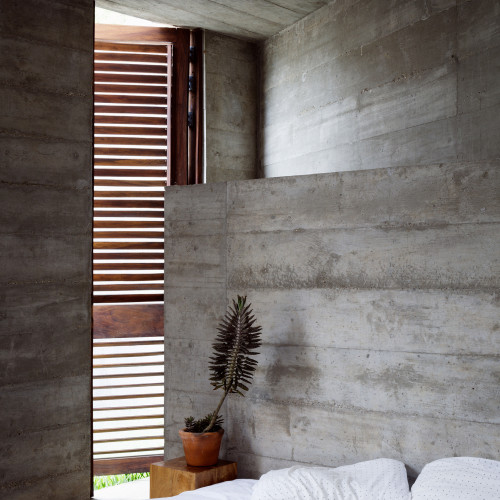 zIcatela-house-ludwig-godefroy-architecture-residential-mexico_dezeen_2364_col_5