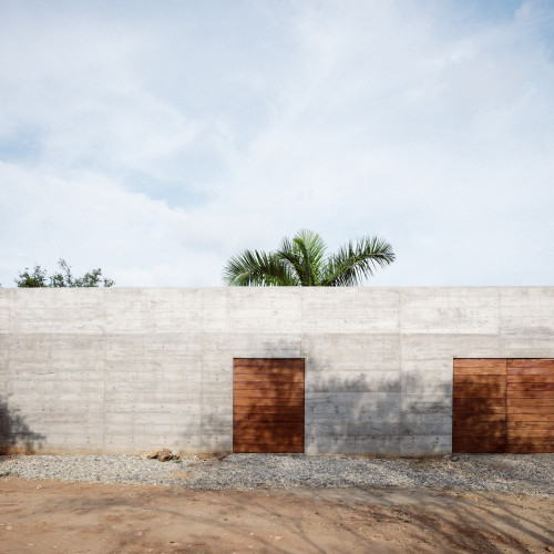 zIcatela-house-ludwig-godefroy-architecture-residential-mexico_dezeen_2364_col_8