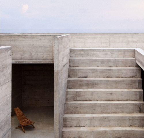 zIcatela-house-ludwig-godefroy-architecture-residential-mexico_dezeen_hero-2-852x480