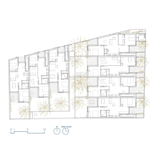 02_ground_floor_plan