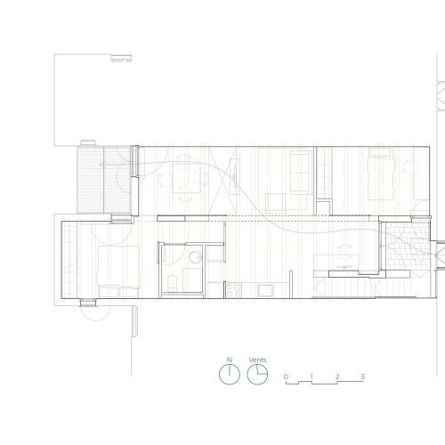 05_first_floor_unit_plan