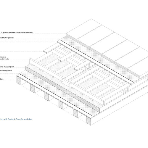 06_roof_construction_axonometric_view