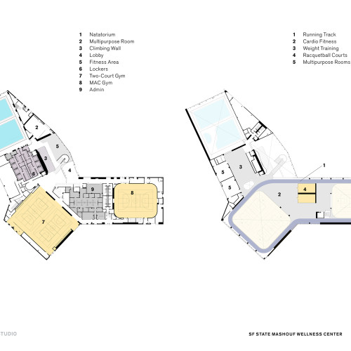 WRNSStudio_SFSU_plan