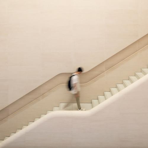 apple-store-kyoto-foster-partners-japan-architecture-retail_dezeen_1704_col_1