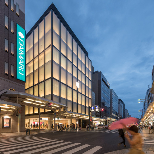 apple-store-kyoto-foster-partners-japan-architecture-retail_dezeen_1704_col_2