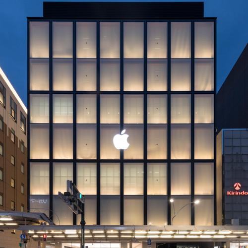 apple-store-kyoto-foster-partners-japan-architecture-retail_dezeen_1704_col_3