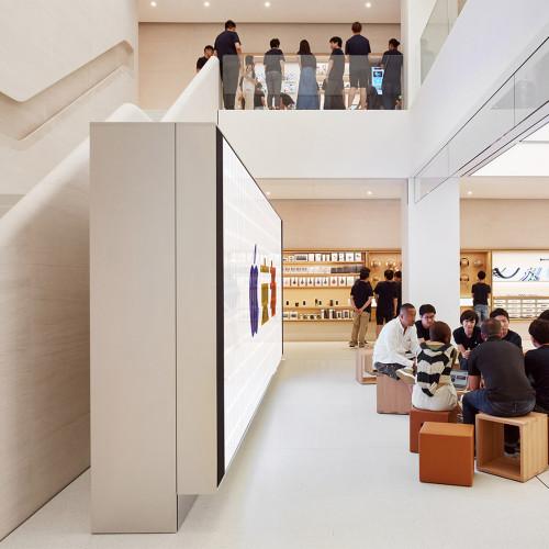 apple-store-kyoto-foster-partners-japan-architecture-retail_dezeen_1704_col_4