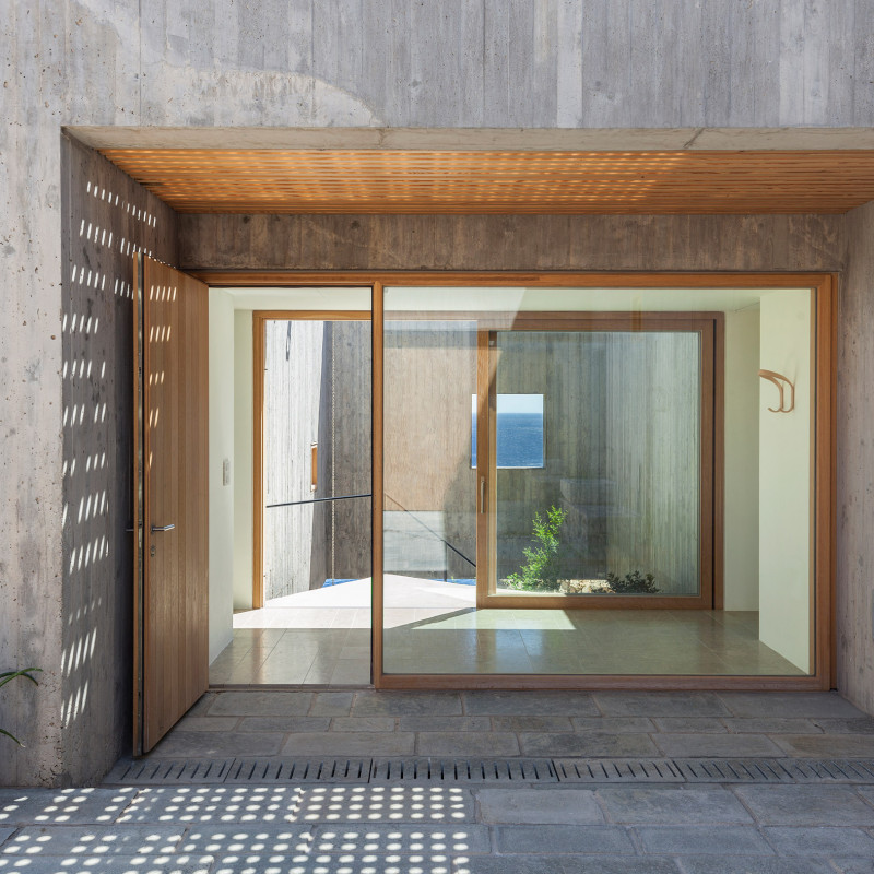 patio-house-ooak-architects-residential-architecture-house-greece_dezeen_2364_col_13