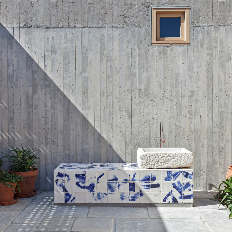 patio-house-ooak-architects-residential-architecture-house-greece_dezeen_2364_col_16