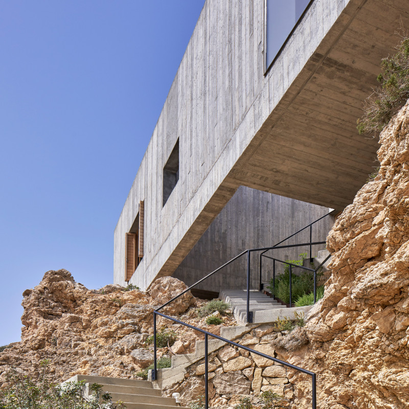 patio-house-ooak-architects-residential-architecture-house-greece_dezeen_2364_col_31