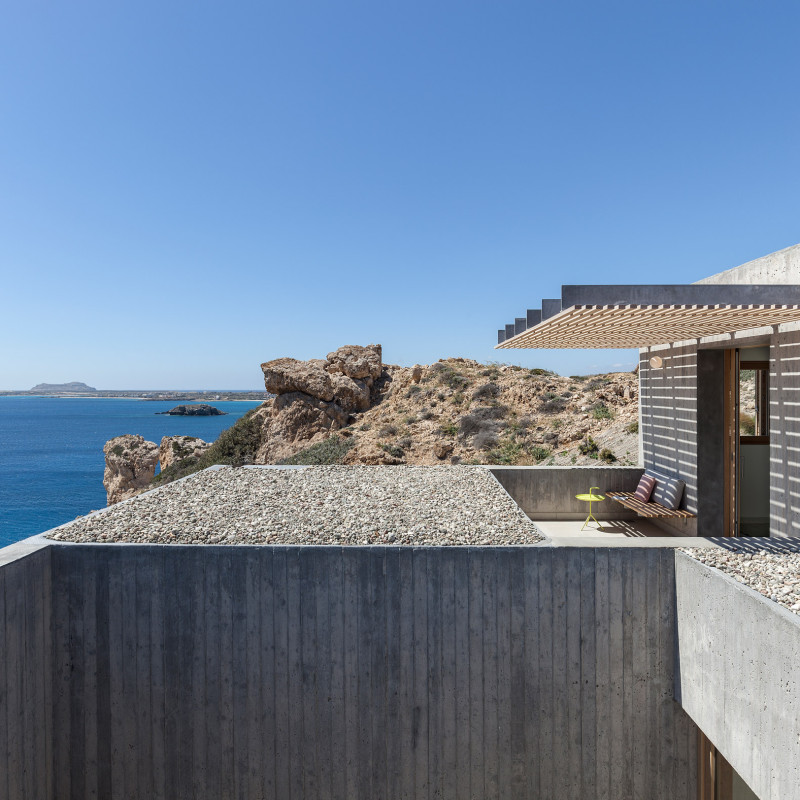 patio-house-ooak-architects-residential-architecture-house-greece_dezeen_2364_col_34