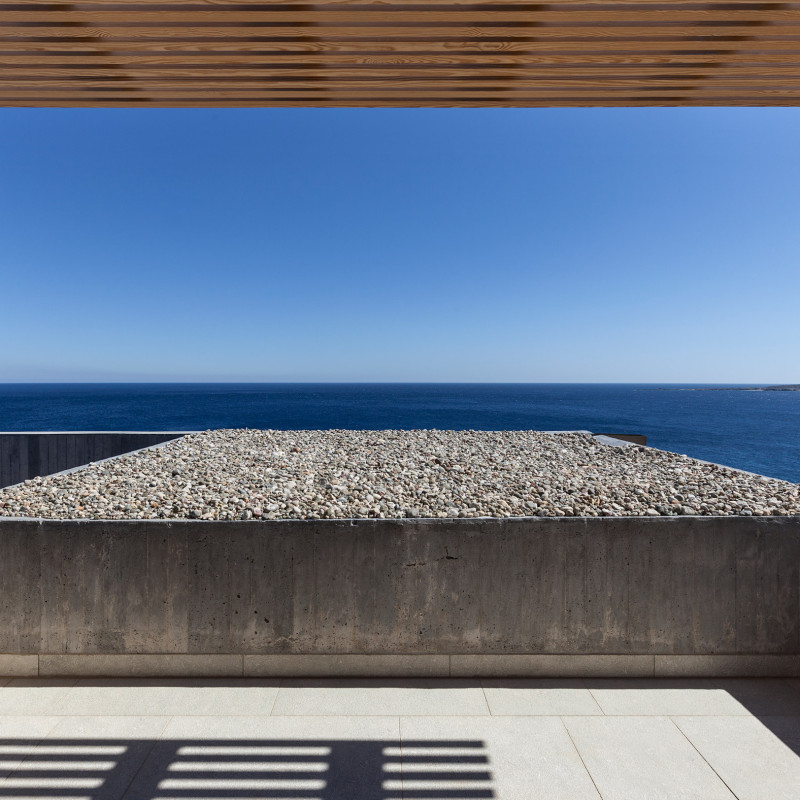 patio-house-ooak-architects-residential-architecture-house-greece_dezeen_2364_col_35