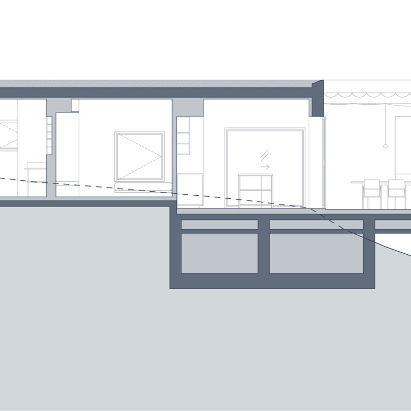 patio-house-ooak-architects-residential-architecture-house-greece_dezeen_2364_section