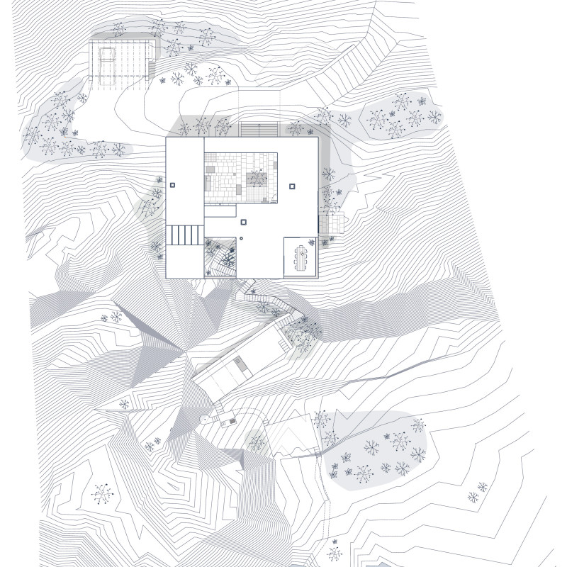 patio-house-ooak-architects-residential-architecture-house-greece_dezeen_2364_site_plan