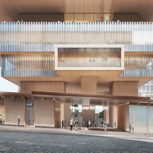 vancouver-art-gallery-herzog-de-meuron-news-architecture-canada_dezeen_2364_col_1