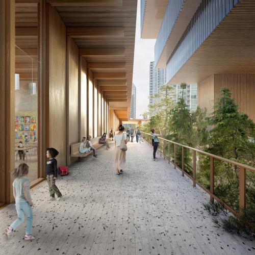 vancouver-art-gallery-herzog-de-meuron-news-architecture-canada_dezeen_2364_col_3