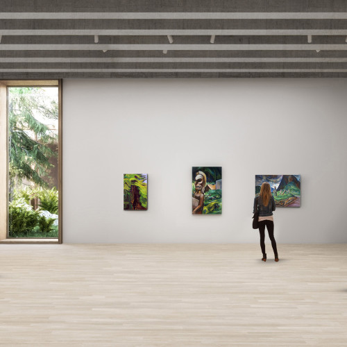 vancouver-art-gallery-herzog-de-meuron-news-architecture-canada_dezeen_2364_col_5