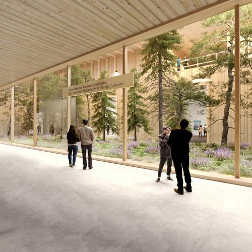 vancouver-art-gallery-herzog-de-meuron-news-architecture-canada_dezeen_2364_col_6