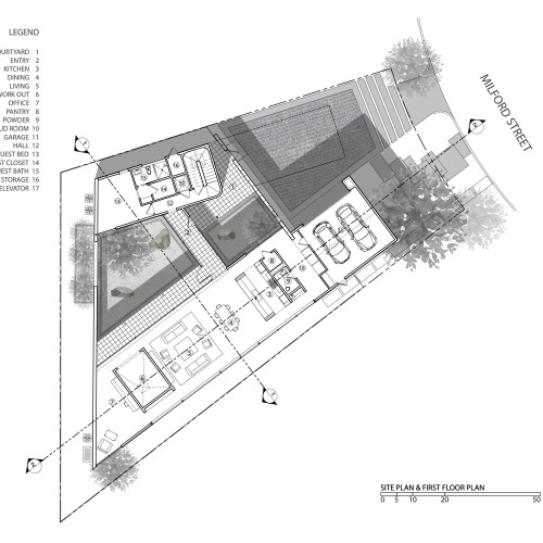 2_COURTYARD_HOUSE_-_ROBDES_-PLAN
