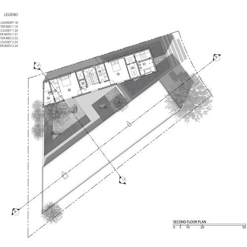 2_COURTYARD_HOUSE_-_ROBDES_-PLAN_2