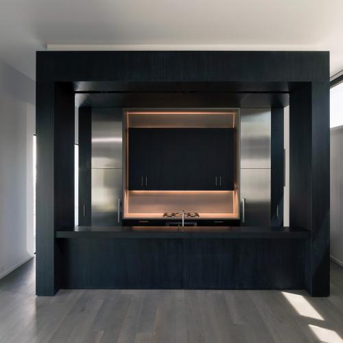 JACK_THOMPSON-Robertson_Design-Milford_Kitchen-