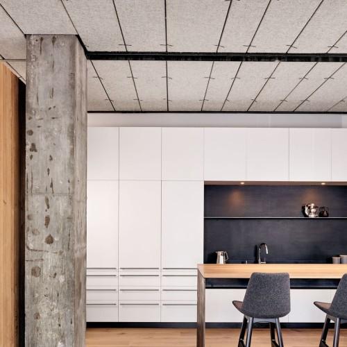 kitchen113485-1_EDIT
