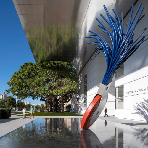 norton-museum-of-art-foster-west-palm-beach-florida_dezeen_2364_col_12