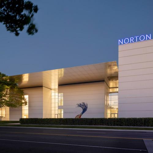 norton-museum-of-art-foster-west-palm-beach-florida_dezeen_2364_col_13