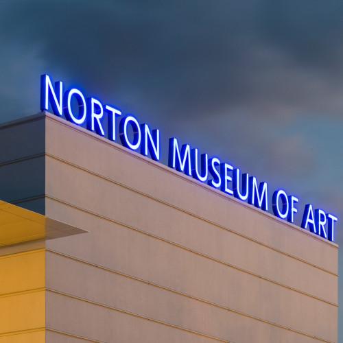 norton-museum-of-art-foster-west-palm-beach-florida_dezeen_2364_col_15