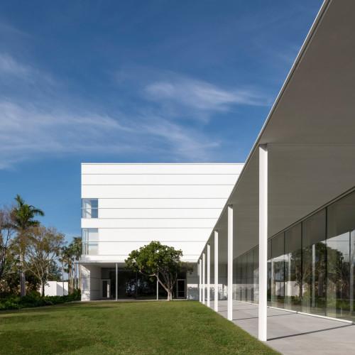 norton-museum-of-art-foster-west-palm-beach-florida_dezeen_2364_col_17