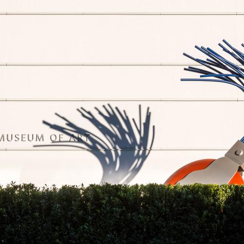 norton-museum-of-art-foster-west-palm-beach-florida_dezeen_2364_col_21