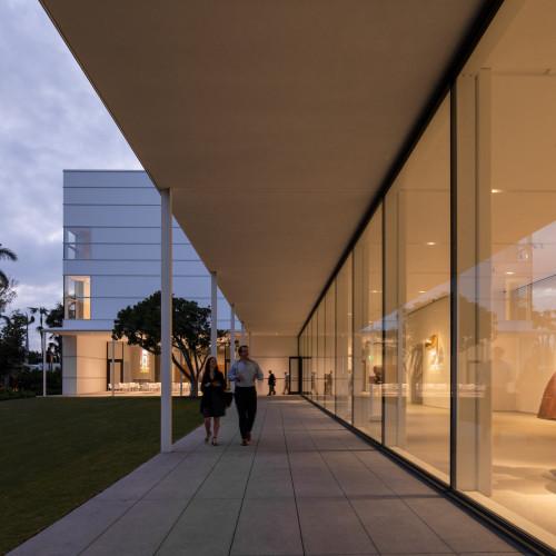 norton-museum-of-art-foster-west-palm-beach-florida_dezeen_2364_col_26