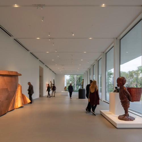 norton-museum-of-art-foster-west-palm-beach-florida_dezeen_2364_col_9