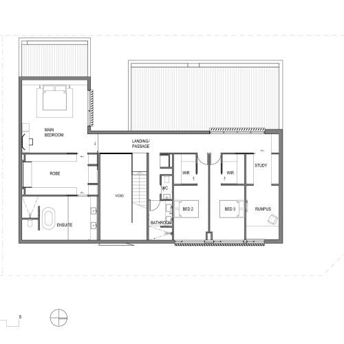Dendy_Street_First_floor_