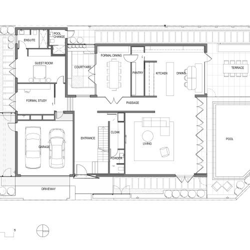 Dendy_Street_Ground_floor