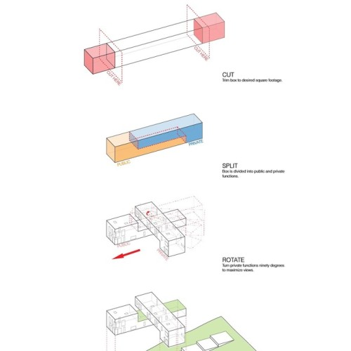 Split_Box_House_Diagram