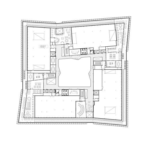 Biomedicum_Plan_level_10_furnished_1-500