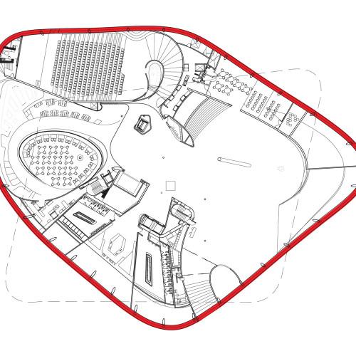 Soumaya_Site_Plan_02