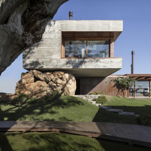 casa_da_figueira_stemmer_rodrigues1