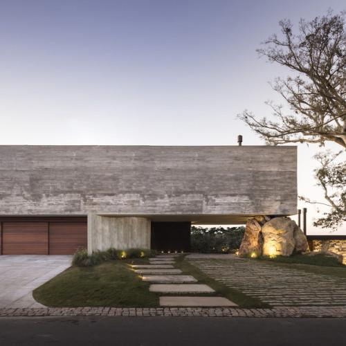 casa_da_figueira_stemmer_rodrigues19