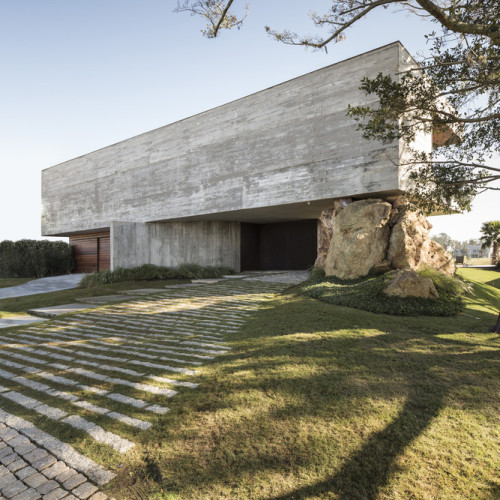 casa_da_figueira_stemmer_rodrigues2